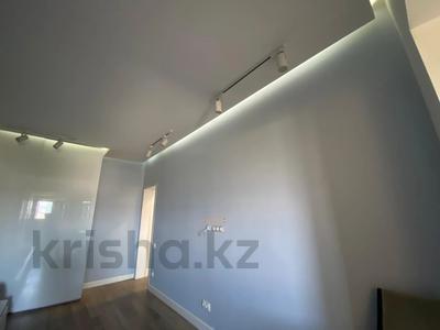 3-комнатная квартира, 78 м², 8/14 этаж, Айманова 140 за 46 млн 〒 в Алматы, Бостандыкский р-н — фото 5