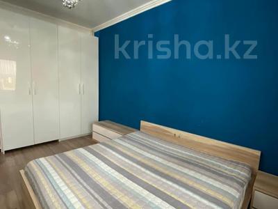 3-комнатная квартира, 78 м², 8/14 этаж, Айманова 140 за 46 млн 〒 в Алматы, Бостандыкский р-н — фото 8