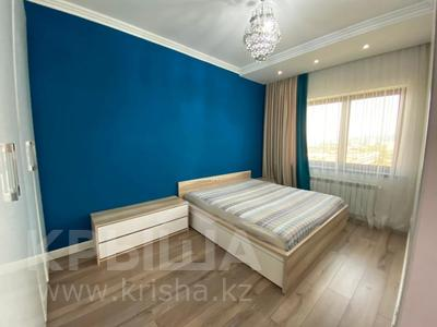 3-комнатная квартира, 78 м², 8/14 этаж, Айманова 140 за 46 млн 〒 в Алматы, Бостандыкский р-н — фото 9