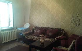 3-комнатная квартира, 70 м², улица Матросова за 16 млн 〒 в Шымкенте