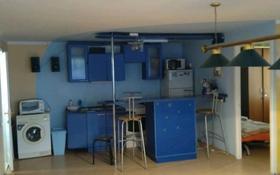 2-комнатный дом, 59 м², 5 сот., Рабочий поселок за 6.4 млн 〒 в Петропавловске
