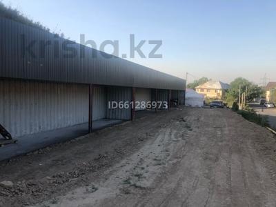 Участок 10 соток, мкр Нурлытау (Энергетик) 1347 за 27 млн 〒 в Алматы, Бостандыкский р-н