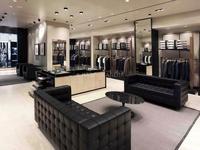 Магазин площадью 173 м²