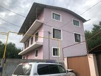 8-комнатный дом помесячно, 430 м², 10 сот.