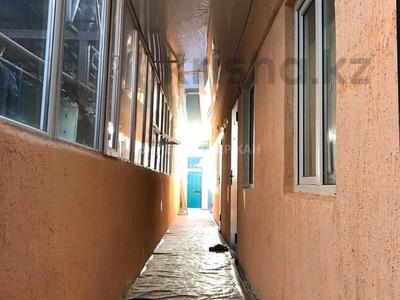 Здание, площадью 300 м², Райымбека — Емцова за 36 млн 〒 в Алматы, Алатауский р-н — фото 5