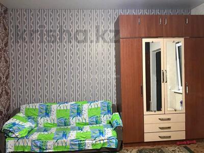Здание, площадью 300 м², Райымбека — Емцова за 36 млн 〒 в Алматы, Алатауский р-н — фото 10