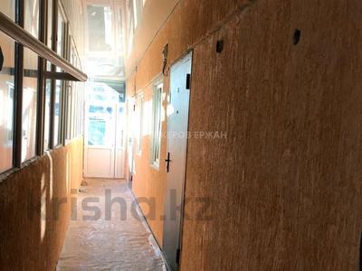 Здание, площадью 300 м², Райымбека — Емцова за 36 млн 〒 в Алматы, Алатауский р-н — фото 4