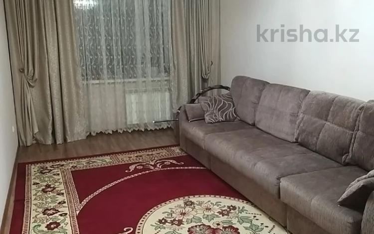 3-комнатная квартира, 90 м², 4/6 этаж, Наримановская за 26.5 млн 〒 в Костанае