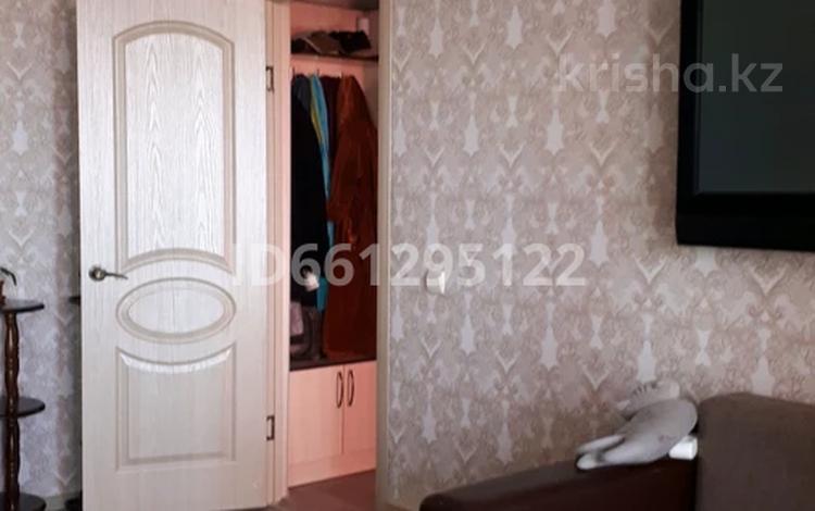1-комнатная квартира, 41 м², 8/10 этаж, Бекхожина за 10.5 млн 〒 в Павлодаре