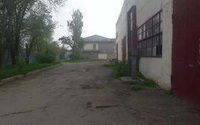 Промбаза 78 соток, Жамбыла за 220 млн 〒 в Таразе