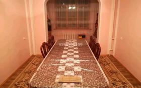 3-комнатная квартира, 69 м², 4/5 этаж, 8 мкр 44 — Братская за 13 млн 〒 в Таразе