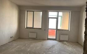 3-комнатная квартира, 112.4 м², 6/8 этаж, Мәңгілік Ел 42а за 45 млн 〒 в Нур-Султане (Астана), Есильский р-н