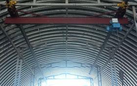 Помещение площадью 470 м², Центральная за 200 000 〒 в Кемертогане