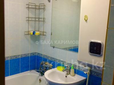 1-комнатная квартира, 33 м² посуточно, Бухар жырау 48 за 5 000 〒 в Караганде, Казыбек би р-н — фото 6