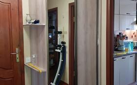 3-комнатная квартира, 60 м², 4/5 этаж, Алиханова за 27 млн 〒 в Караганде, Казыбек би р-н