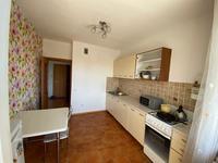 1-комнатная квартира, 35 м², 4/5 этаж посуточно