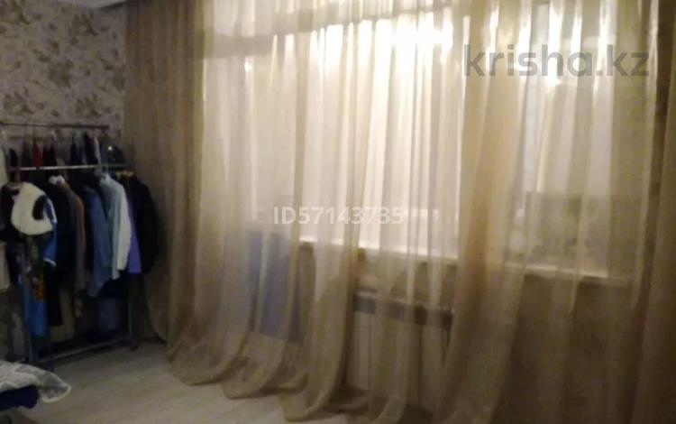 1-комнатная квартира, 43 м², 6/8 этаж, Улы Дала 27/1 за 19 млн 〒 в Нур-Султане (Астана), Есиль р-н