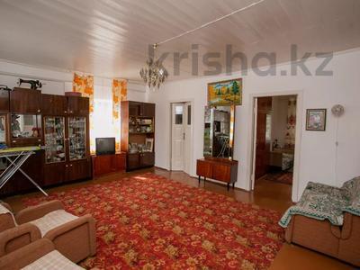 8-комнатный дом, 303 м², 20 сот., Сосновка 31 — Советская за 31.8 млн 〒 в Омске — фото 11