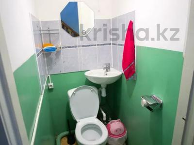 8-комнатный дом, 303 м², 20 сот., Сосновка 31 — Советская за 31.8 млн 〒 в Омске — фото 13