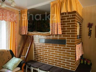 8-комнатный дом, 303 м², 20 сот., Сосновка 31 — Советская за 31.8 млн 〒 в Омске — фото 16