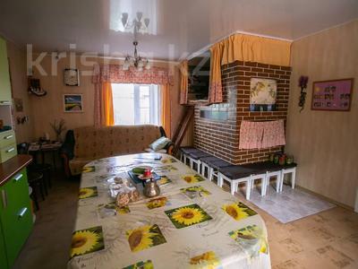 8-комнатный дом, 303 м², 20 сот., Сосновка 31 — Советская за 31.8 млн 〒 в Омске — фото 17