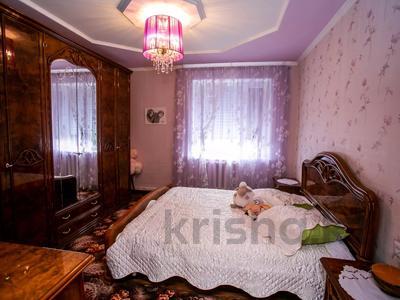 8-комнатный дом, 303 м², 20 сот., Сосновка 31 — Советская за 31.8 млн 〒 в Омске — фото 21