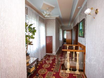 8-комнатный дом, 303 м², 20 сот., Сосновка 31 — Советская за 31.8 млн 〒 в Омске — фото 22