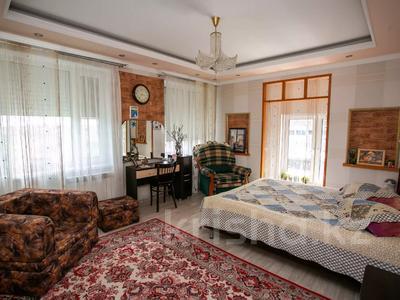 8-комнатный дом, 303 м², 20 сот., Сосновка 31 — Советская за 31.8 млн 〒 в Омске — фото 23