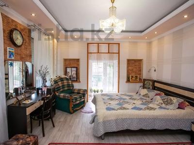 8-комнатный дом, 303 м², 20 сот., Сосновка 31 — Советская за 31.8 млн 〒 в Омске — фото 24