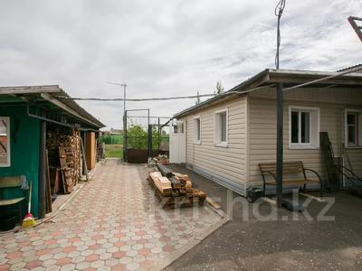 8-комнатный дом, 303 м², 20 сот., Сосновка 31 — Советская за 31.8 млн 〒 в Омске — фото 4