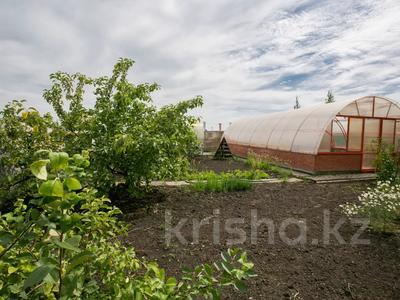 8-комнатный дом, 303 м², 20 сот., Сосновка 31 — Советская за 31.8 млн 〒 в Омске — фото 5