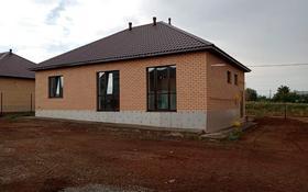 5-комнатный дом, 108 м², 6 сот., Коммунальная за ~ 23.2 млн 〒 в Оренбурге