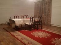9-комнатный дом, 290 м², 13 сот., Старый город, Мкр Сельмаш-2 230 за 30 млн 〒 в Актобе, Старый город