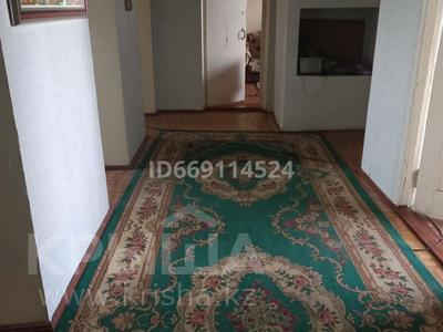 5-комнатный дом, 117 м², 15 сот., Нивовская 33 за 21 млн 〒 в Юбилейном