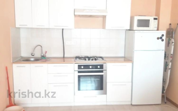 2-комнатная квартира, 45 м², 1/6 этаж, Мустафина за 17 млн 〒 в Алматы, Бостандыкский р-н