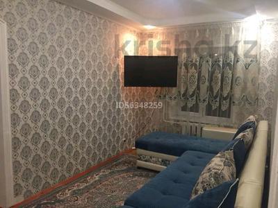 9-комнатный дом, 1800 м², 8 сот., Асимова 58 — проспект Джамбула за 26 млн 〒 в Таразе — фото 3