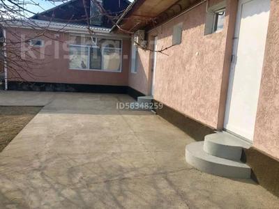 9-комнатный дом, 1800 м², 8 сот., Асимова 58 — проспект Джамбула за 26 млн 〒 в Таразе — фото 11