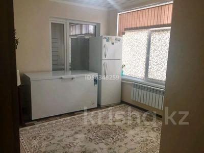 9-комнатный дом, 1800 м², 8 сот., Асимова 58 — проспект Джамбула за 26 млн 〒 в Таразе — фото 12