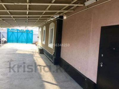 9-комнатный дом, 1800 м², 8 сот., Асимова 58 — проспект Джамбула за 26 млн 〒 в Таразе — фото 13
