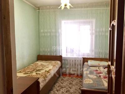 9-комнатный дом, 1800 м², 8 сот., Асимова 58 — проспект Джамбула за 26 млн 〒 в Таразе — фото 14