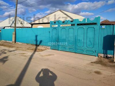 9-комнатный дом, 1800 м², 8 сот., Асимова 58 — проспект Джамбула за 26 млн 〒 в Таразе — фото 17