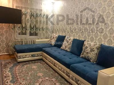 9-комнатный дом, 1800 м², 8 сот., Асимова 58 — проспект Джамбула за 26 млн 〒 в Таразе — фото 4