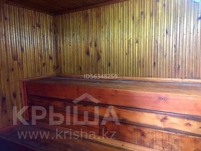 9-комнатный дом, 1800 м², 8 сот., Асимова 58 — проспект Джамбула за 26 млн 〒 в Таразе — фото 20