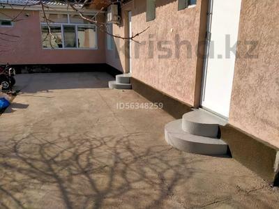 9-комнатный дом, 1800 м², 8 сот., Асимова 58 — проспект Джамбула за 26 млн 〒 в Таразе — фото 24