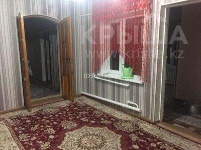 9-комнатный дом, 1800 м², 8 сот., Асимова 58 — проспект Джамбула за 26 млн 〒 в Таразе — фото 5