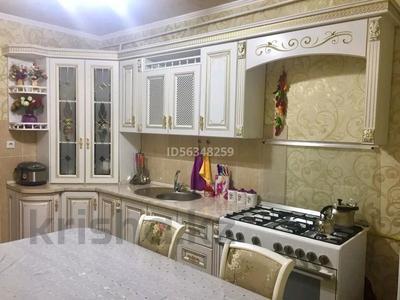 9-комнатный дом, 1800 м², 8 сот., Асимова 58 — проспект Джамбула за 26 млн 〒 в Таразе — фото 6