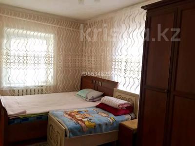 9-комнатный дом, 1800 м², 8 сот., Асимова 58 — проспект Джамбула за 26 млн 〒 в Таразе — фото 8