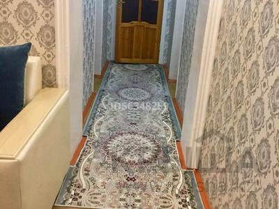 9-комнатный дом, 1800 м², 8 сот., Асимова 58 — проспект Джамбула за 26 млн 〒 в Таразе — фото 2