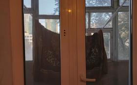 2-комнатная квартира, 45 м², 3/5 этаж помесячно, 12 мкр — Абулхайр хана за 55 000 〒 в Актобе, мкр 12