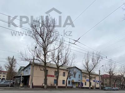 Здание, площадью 777 м², Сатпаева — Тургута Озала за 277.2 млн 〒 в Алматы, Бостандыкский р-н